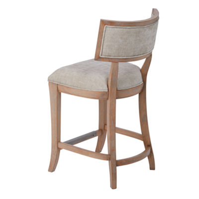 Madison Park Signature Marie Counter Stool