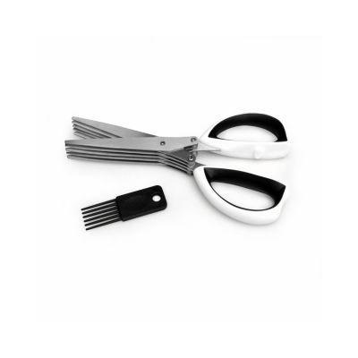 BergHOFF Multi-Blade Herb Scissors