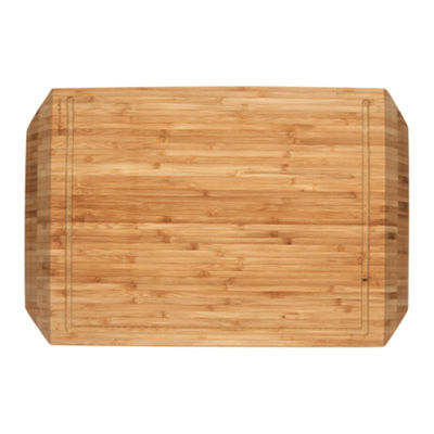 BergHOFF Neo Chopping board