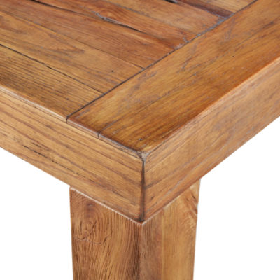 Ink + Ivy Easton Side Table