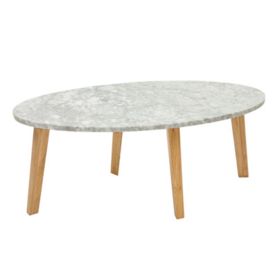 Ink + Ivy Milo Coffee Table