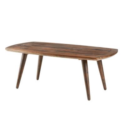 Ink + Ivy Renu Coffee Table