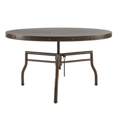 Ink + Ivy Soho Coffee Table