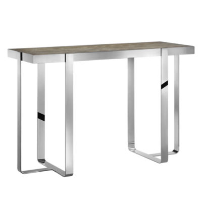 Madison Park Emily Console Table