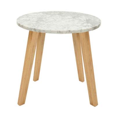 Ink + Ivy Milo End Table