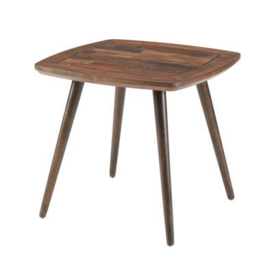 Ink + Ivy Renu End Table