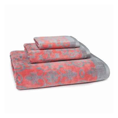 American Dawn Bryant 3-pc. Bath Towel Set