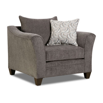 Simmons® Langley Park Accent Chair