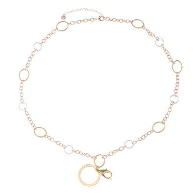 Monet Jewelry Lanyard