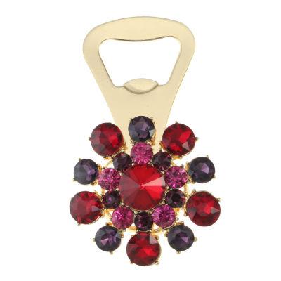 Monet Jewelry Bottle Opener