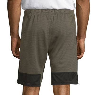 Copper Fit Pull-On Shorts