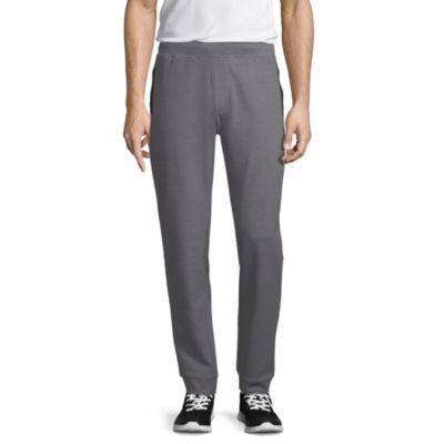 Copper Fit Jersey Jogger Pants