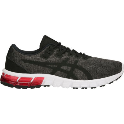 Asics Quantum 90 Mens Lace-up Running Shoes