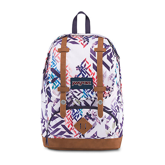 c847ce560b1c JanSport Cortlandt Backpack JCPenney