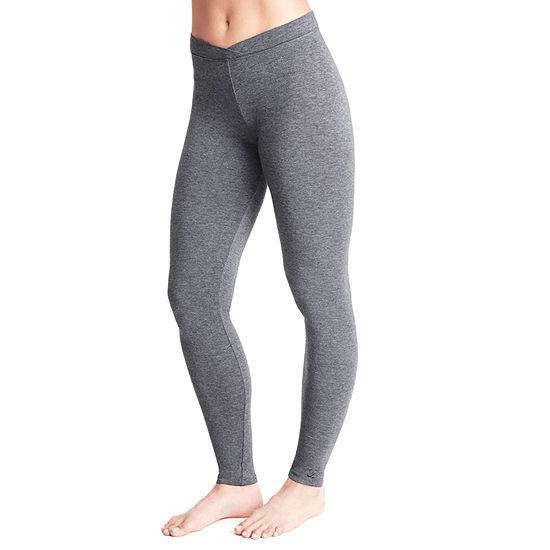 Cuddl Duds Softwear With Stretch Womens-Petite Pajama Pants