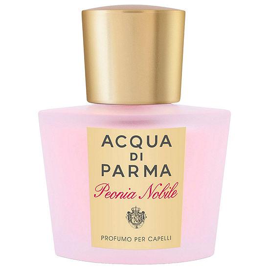 Acqua Di Parma Peonia Nobile Hair Mist