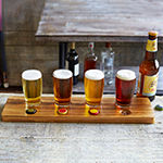 Hammer + Axe™ Beer Tasting Set
