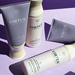 Virtue Labs Full Conditioner