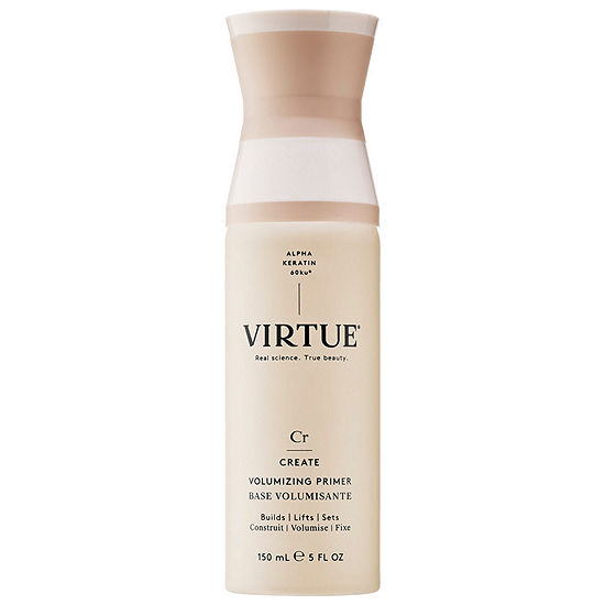 Virtue Labs Create Volumizing Primer
