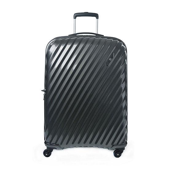 Ful Marquise 29 Inch Hardside Luggage