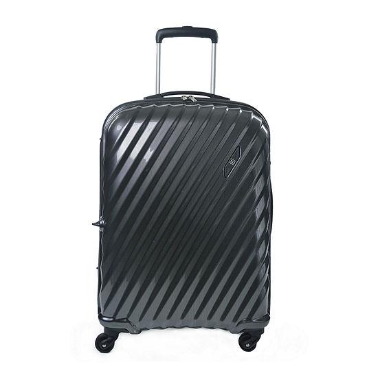 Ful Marquise 25 Inch Hardside Luggage