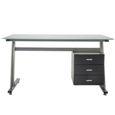 Karl Computer Desk