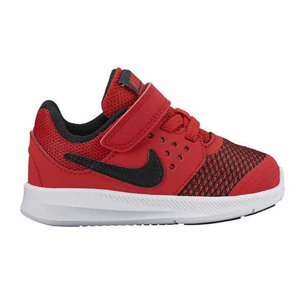 nike shoes 49947 ballast point 944036