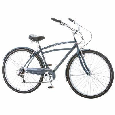 Schwinn Costin 29 Mens Cruiser Bike Jcpenney