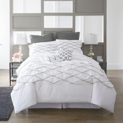 Bellina Comforter Set