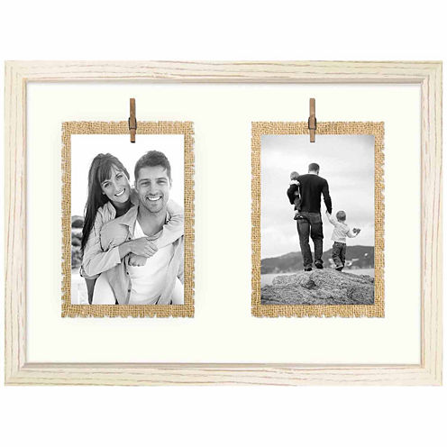 Ptm 2-Opening Collage Frame