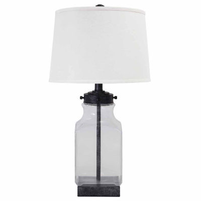 Signature Design By Ashley® Sharolyn Table Lamp