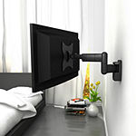 "Tilt & Swivel 32"" Max TV Wall Mount"