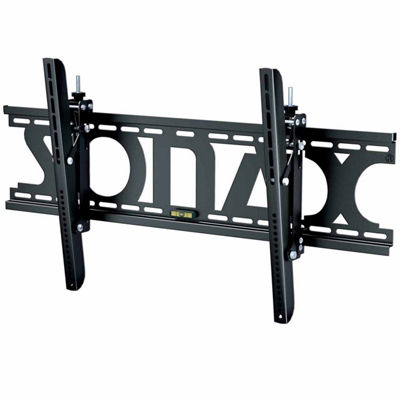 "Tilting 70"" and Up TV Wall Mount"