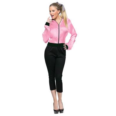 50's Ladies Adult Jacket
