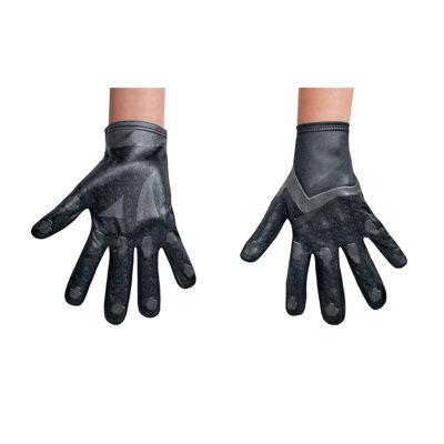 Power Rangers:  Ranger Child Gloves