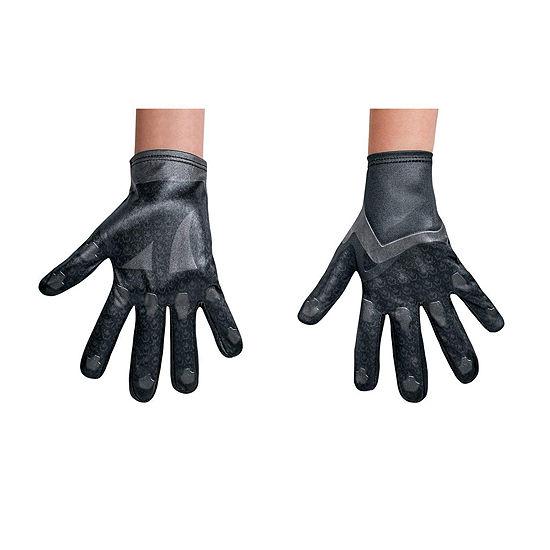 Power Rangers Ranger Child Gloves