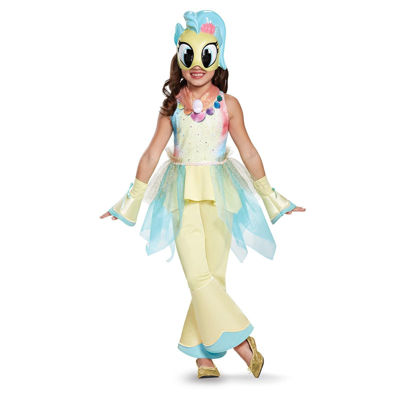 My Little Pony: Princess Skystar Deluxe Toddler Costume