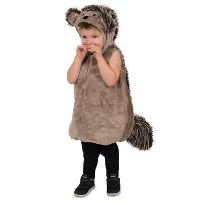 Needles the Porcupine Child Costume