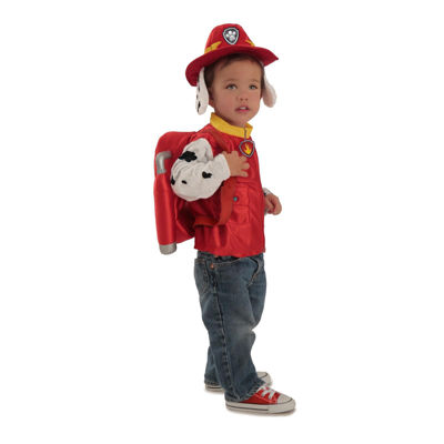 Paw Patrol Marshall Infant/Toddler Costume