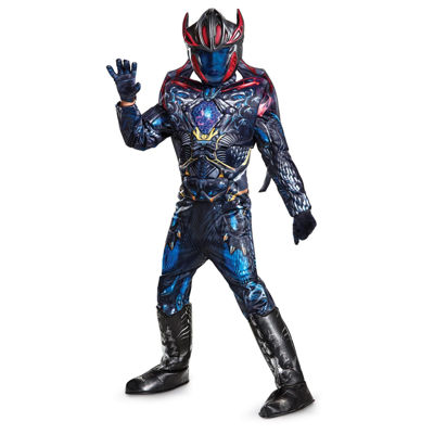 Power Rangers: Megazord Prestige Child Costume