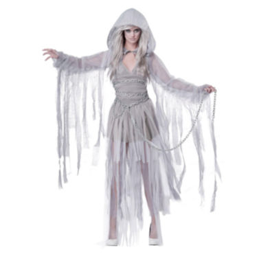 Haunting Beauty Adult Costume