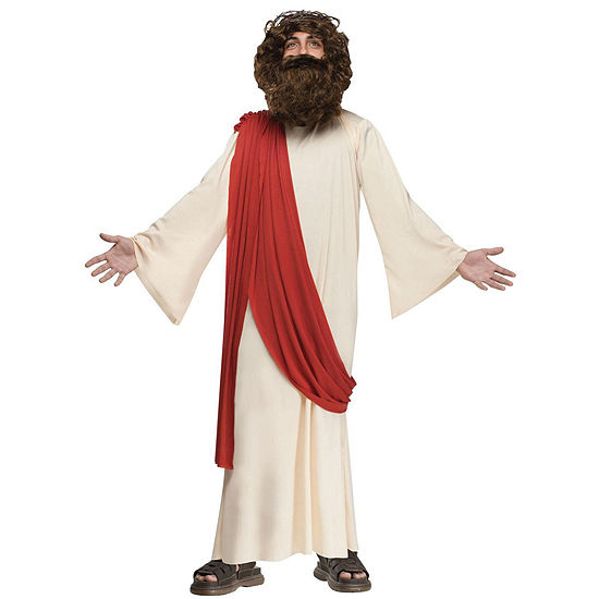 Jesus Child Costume