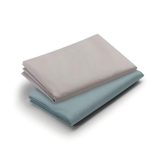 Graco® 2-pk. Waterproof Pack 'n Play® Sheet