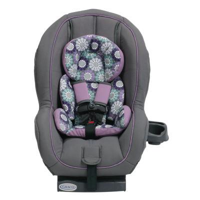 Graco® Ready Ride Convertible Car Seat - Jeena