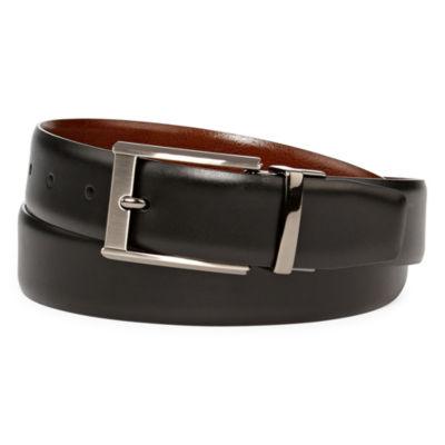 Men's Stafford Reversible Belt