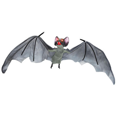 Buyseasons Animated Bat Decoration