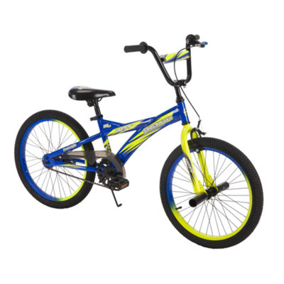 "Huffy Shockwave 20"" Bike"