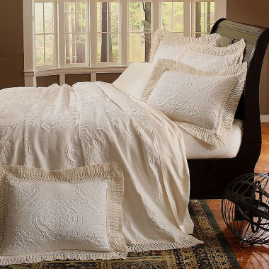 Antique Bedspread Collection Bedspread