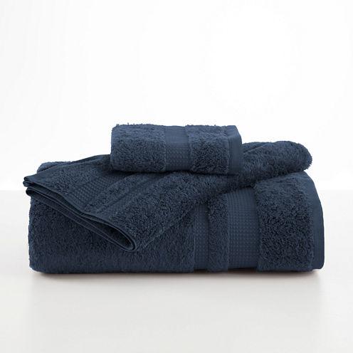 Martex Supima Cotton Bath Towel Collection