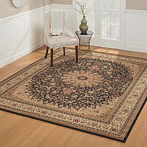 Avenue 33 Majestic Sheffield Rug